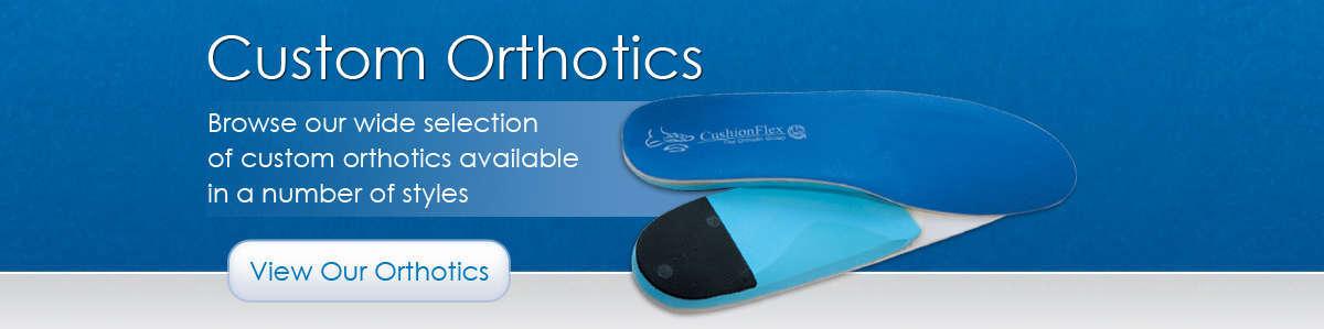 orthotics2