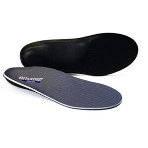 Pinnacle wide fit pair