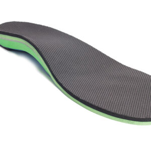 celtic cushion - orthotics