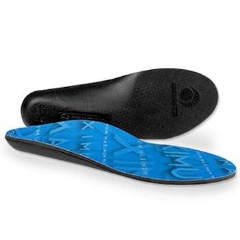 custom insoles