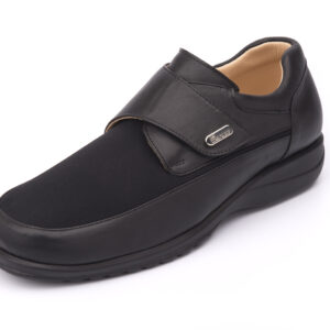 Model 201 TM Shoes - Celtic Orthotics