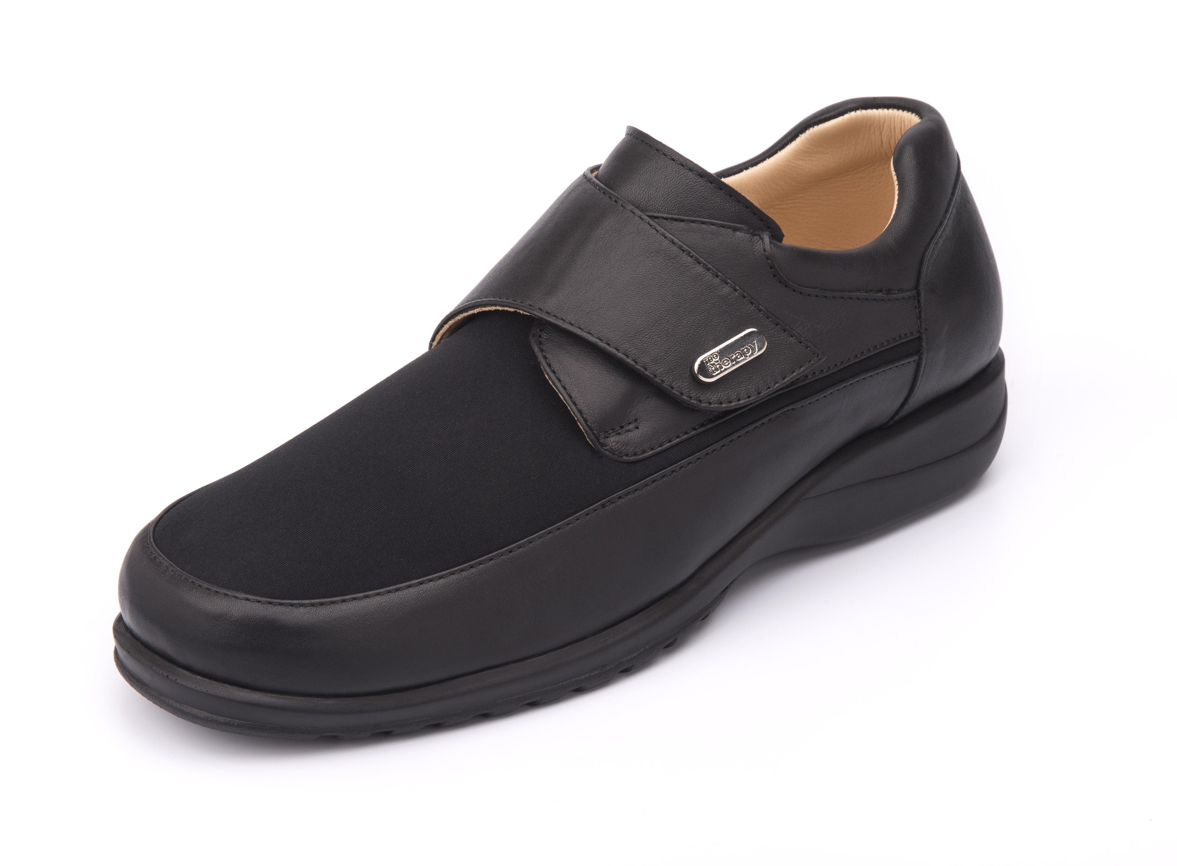 Model 201 TM Shoes - Celtic Orthotics